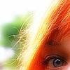 polbotinka userpic