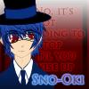 sno_oki userpic