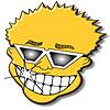 olga_punk userpic