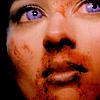 Clarryhoo: angel illyria lookupandsee - miss_bloody