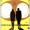 Watchmen: shadows