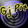 gjpit userpic