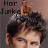 Hair Junkie