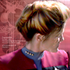 Ridiculously Fanatic: voy janeway by caffey