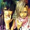 Nozomi & Taku