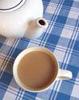 alovelycupoftea: Tea