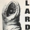 lard, lamprey