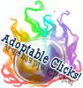 AdoptableClicks