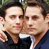 Milo&Adrian