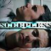 Peter sleepless