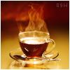shalfeya userpic