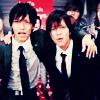 akiha_tohno userpic