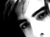 kraros userpic