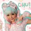 lovelylilpony userpic