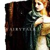 [ART] fairytale;