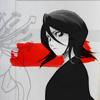 Sian: Red Stripe Rukia