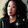 Angela, 21st Century Mermaid: GA Cristina starry 1