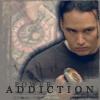 MMPR - Addiction