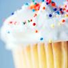 sakuratsukikage: cupcakes