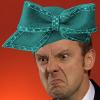 renee: The Master's Fierce Hat