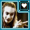 amoo161 userpic