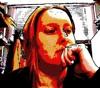 potatomistress userpic