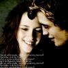 Kristie: Edward/Bella - In Love