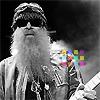 Music ↪ Gibbons