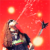 Music ↪ Dimebag
