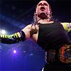 WWE ↪ Hardy