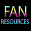 Fan Resources Userpic