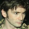 tennant_david userpic