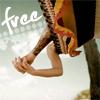 Genevieve: free by smirky