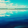 Genevieve: endless sky by cozette_asahi