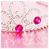queen_bianca userpic