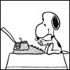 Snoopy Types