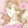 Miaka Flowers