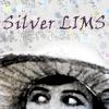 Silver LIMS