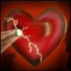 vika4vox userpic