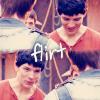 Fandom Lurker: Merlin