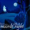 silver_chipmunk: moonlight