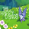 silver_chipmunk: happy dance