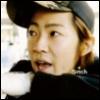 arashi_cake userpic