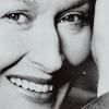 A Meryl Streep Icon Challenge Community