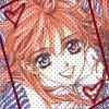 a curious little star: [MP] Airi :D
