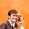 Hide-fan: [Dr Who] Doctor/Donna