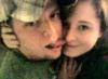 prettybreemarie userpic