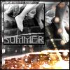 generell - summer