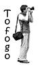 Tofogo