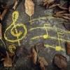 autumn music
